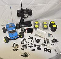 Name: losi.jpg