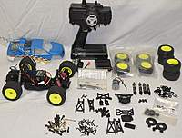 Name: losi2.jpg