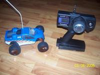Name: minit1.jpg