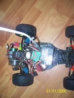 Name: minit2.jpg