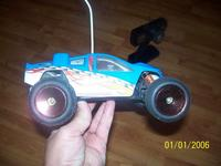 Name: minit3.jpg