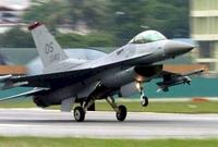 Name: 08%20F-16%20Fighting%20Falcon%20Low%20Rez.jpg