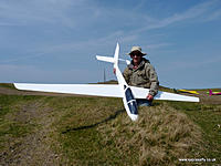 Name: P1020447.jpg
