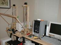 Name: My CNC 01-28-2009.jpg