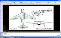 Name: ME P1092-2 Developing 3 view.jpg