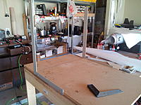 Name: 2012-10-01 17.36.00.jpg