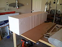 Name: 2012-10-01 17.37.36.jpg