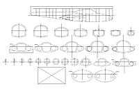 Name: TA37 parts.jpg Views: 242 Size: 150.7 KB Description: