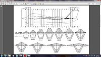 Name: Plan sheet2.jpg