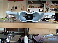 Name: 2014-01-14 17.20.16.jpg