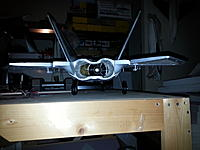 Name: 20140312_210327.jpg