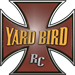 Yardbird RC's Avatar
