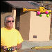 Sparky Paul's Avatar