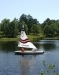 Randy Due's Avatar
