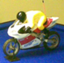 Havago Racing's Avatar