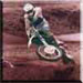 mxspode's Avatar