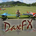 DaxFX's Avatar