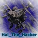 Hal_The_Hacker's Avatar