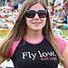 FlyLowGirl1