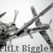 FltLtBiggles