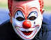 DerClown's Avatar