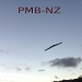 PMB-NZ's Avatar