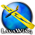 Lavawing's Avatar