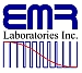 emrlabs's Avatar