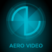 AeroVideoUS's Avatar