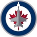 Crazy_Canuck's Avatar