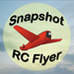SnapshotRCFlyer's Avatar