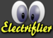 Electriflier's Avatar