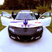 DriverRX8's Avatar