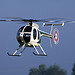seattle_helo's Avatar