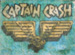 Capt Crash