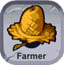Farmer_Joe's Avatar