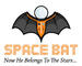 Space Bat's Avatar