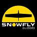 -Snowfly-