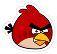 angrybird's Avatar