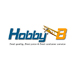 www.hobbyb.com's Avatar