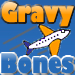 GravyBones's Avatar