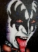 kissfan's Avatar