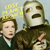 LostPlanetAirman