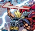 thor4944's Avatar