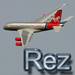 Fly_Boy_Rez's Avatar