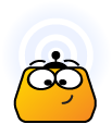 Terry, transmitting