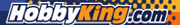 HobbyKing.com