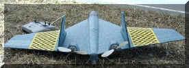 twin-jet5.jpg (46199 bytes)