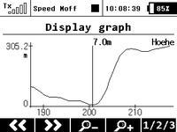 Name: Screen003.jpg Views: 67 Size: 12.7 KB Description: