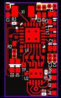 Name: KRS_2.4RX_3.jpg Views: 279 Size: 55.8 KB Description: KRS_2.4RX_3A®™